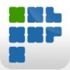 Ново мобилно приложение Речник за Андроид