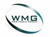 Web Media Group