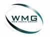Web Media Group