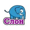 Логото на СЛОН